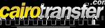 www.cairotransfer