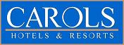Carols Hotels